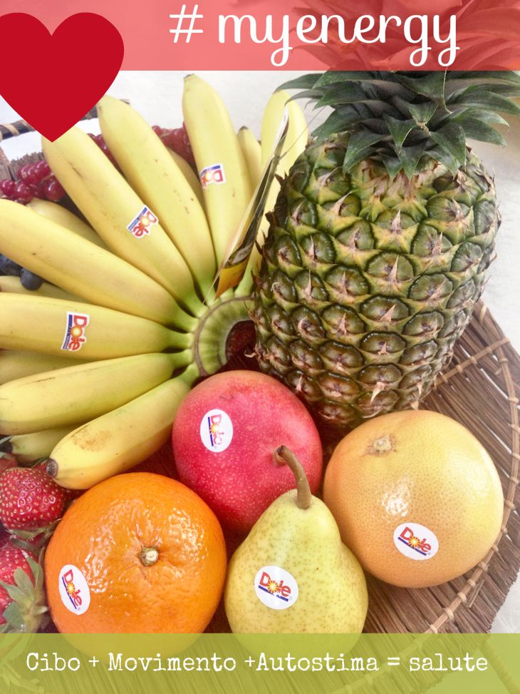 post about health and wellness with the right foods #dole #food #fruit #vegetable #health #wellness #lifestyle #event #kitchen #chef #recipes #stories