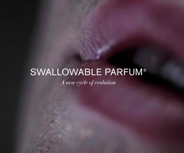 Swallowable Parfum: Skin Care, It Work, The Body, Swallows Parfum, Lucy Mcrae, Nautral Skin, Beauty Art, Swallows Perfume, Body Architects