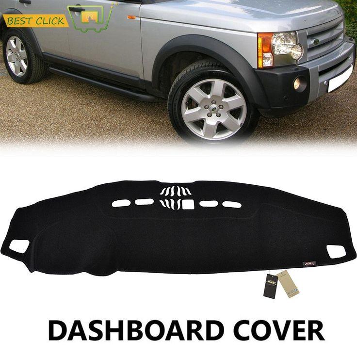 2003 Land Rover Range Rover Interior: 25+ Best Ideas About 2009 Range Rover On Pinterest