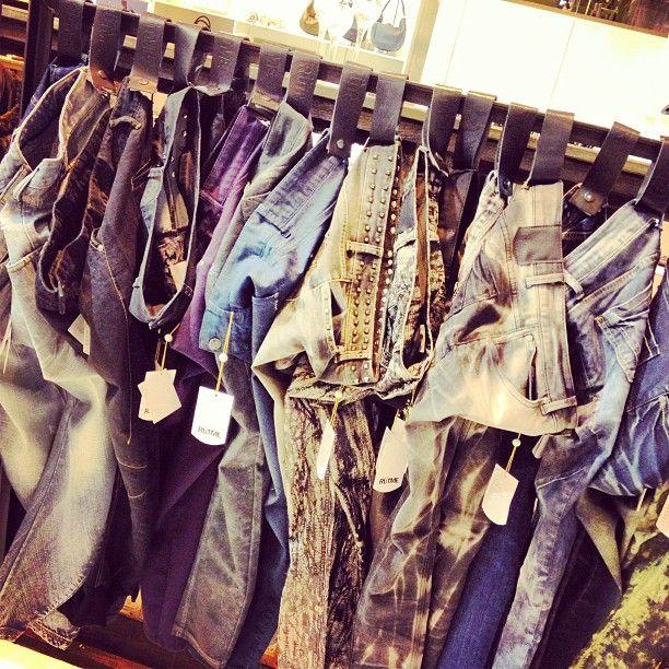 #rütme #jeans #fair #copenhagen Web Instagram User » Followgram