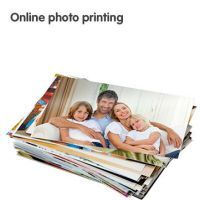 Boots are giving away 20 free 6×4 prints when you sign up.