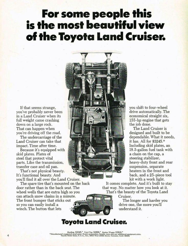 1957 best land cruiser images on pinterest