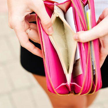 10 Habits of High Net-Worth Women