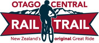 Otago Central Rail Trail - New Zealand's original great ride