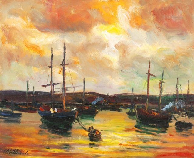 Fotos de pinturas de Pacheco Altamirano - Buscar con Google