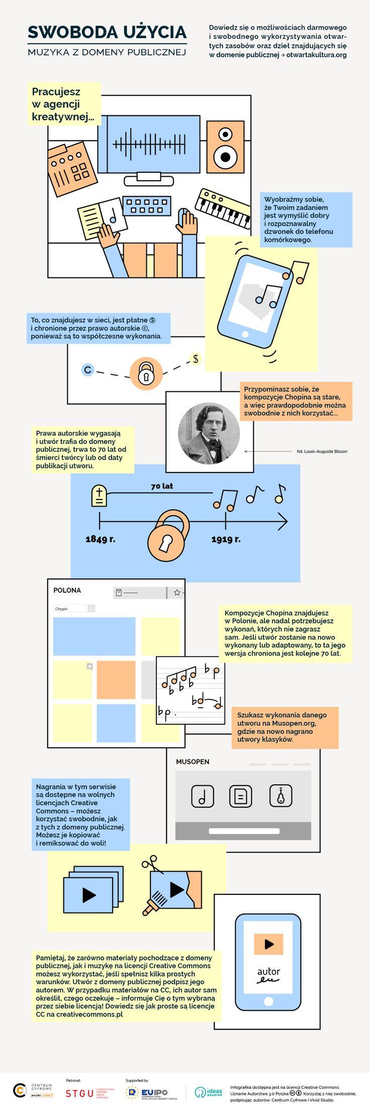 Darmowe grafiki - STGU - Stowarzyszenie Twórców Grafiki Użytkowej