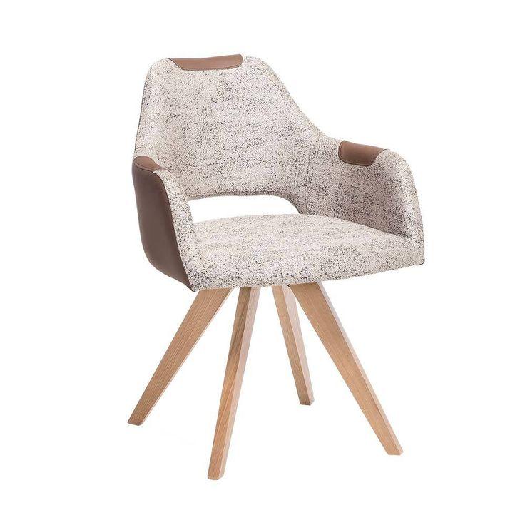 Die Besten 25+ Esstisch Sessel Ideen Auf Pinterest Esszimmer   Esszimmer  Neunburg Restaurant