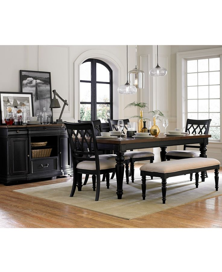 durango dining room furniture collection dining room collections furniture macyu0027s