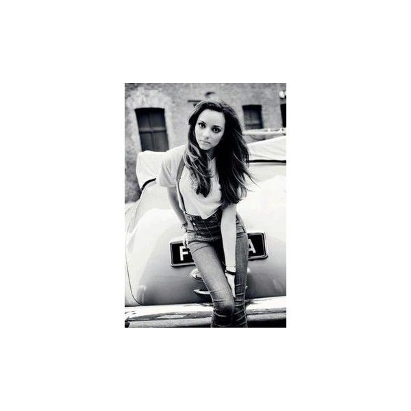 jade thirlwall ❤ liked on Polyvore featuring little mix, jade, jade thirlwall, girls and lm &lt3