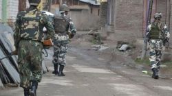 #Jammu #Nagrorta Nagrota attack : Two Army wives fended off militants with 'household items'.' Read here - http://u4uvoice.com/?p=245555