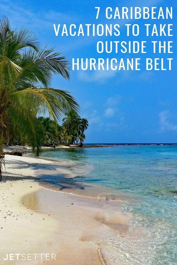 Caribbean Hurricane Belt : caribbean, hurricane, Caribbean, Vacations, Outside, Hurricane, Jetsetter, Carribean, Travel,, Beach
