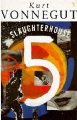 Slaughterhouse Five Essay by LA
