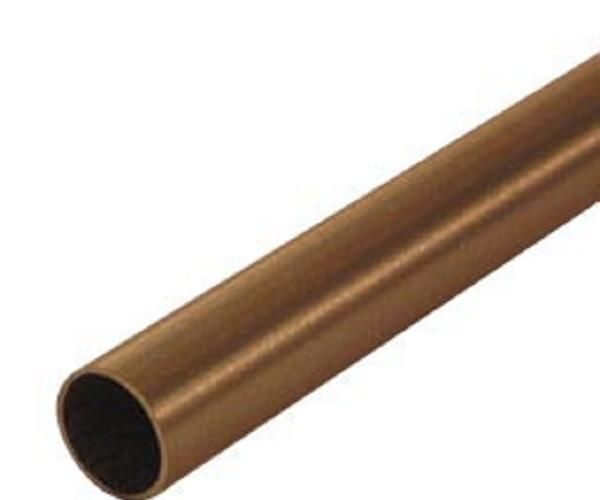 Traproede rond 16mm