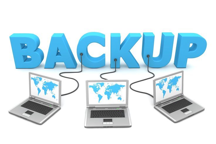 backup.rocks is a #unique and #reliable automatic real-time cloud backup #service for your #WordPress #website.