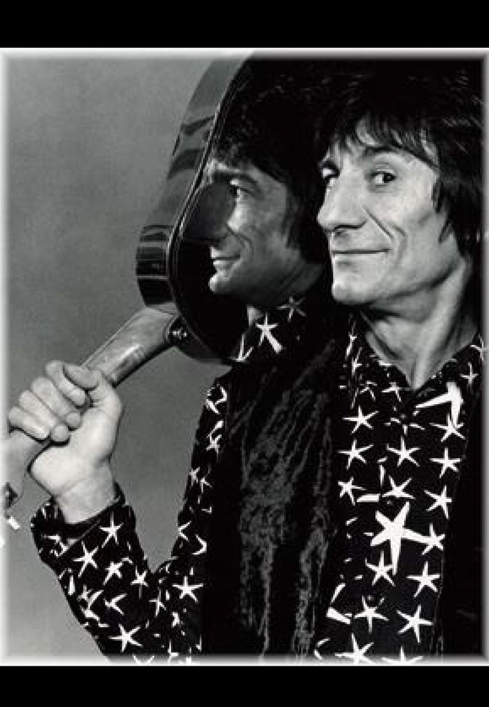 1826 best the rolling stones images on pinterest