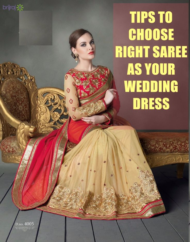 Saree Quotes: 33 Best Images About Indian Fashion Tips And Quotes On
