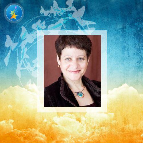 Svetlana Pritzker  http://www.supernovauniversity.com/