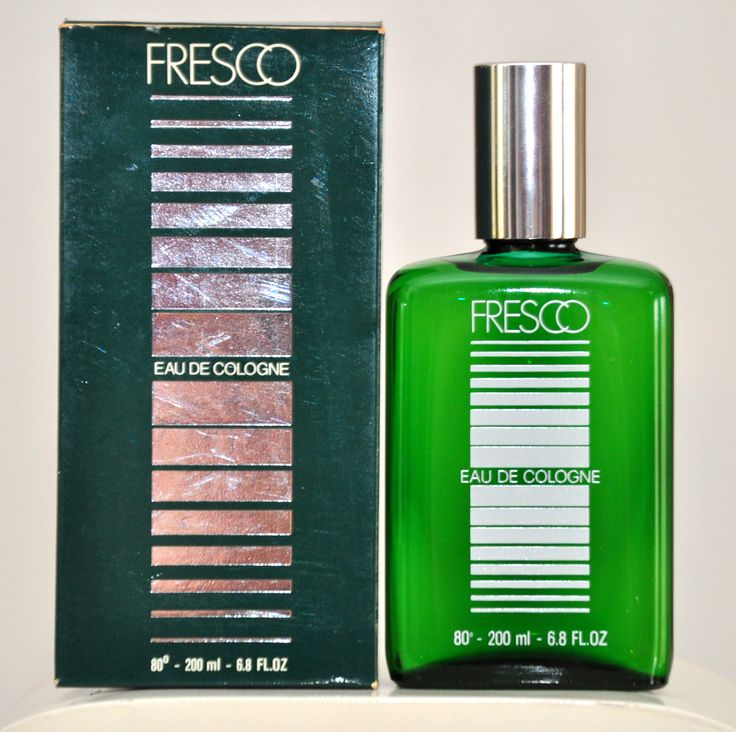 G. Visconti Di Modrone Signor Fresco Eau de Cologne Edc No Spray 200Ml Uomo Raro Vintage 1974 di YourVintagePerfume su Etsy