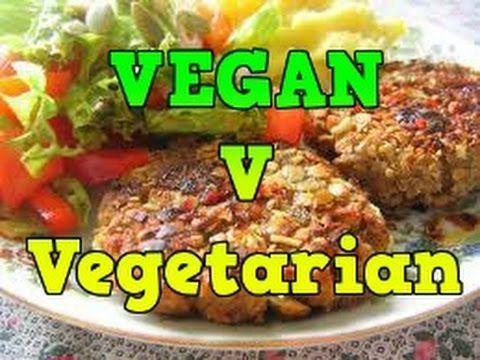 Tipuri de vegetarieni. Care este diferența între vegetarieni vegani și raw vegani?     Înainte de toate trebuie să precizez: vegetarianismul nu este o religie nu este un cult.Cu toate că pe parcursul vremii practicarea sa a fost asociată cu puritate spirituală cu holism abnegaţie şi concepţii victoriene (sănătate trupească mintală şi spirituală) vegetarianismul este pur şi simplu un program alimentar care selectează acele alimente de origine vegetală care pot să asigure necesarul de…