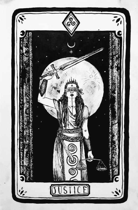 Pin On Magic And Myth
