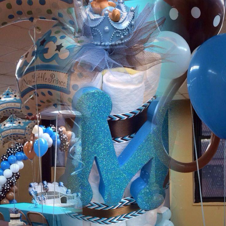 POParazzi Balloons Themes