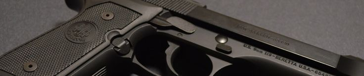German SIG Sauer Exports Banned | Modern Rifleman....one step at a time! Control, control, control.