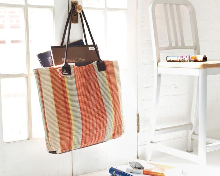 les 25 meilleures id es de la cat gorie tapis gym ikea sur. Black Bedroom Furniture Sets. Home Design Ideas