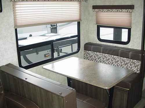 """2016 New Open Range Ultra Lite 2710RL TT Travel Trailer in Georgia GA.Recreational Vehicle, rv, 2016 Open Range Ultra Lite 2710RL TT, n keeping with Open Range tradition, the new Open Range Ultra Lite has been designed from the ground up with the concept of """"more for less"""". Whether it is the 2-year warranty, 26"""" full width entry door (2), full walk-in 510"""" slide height, the full depth 39"""" slide with 42"""" dinette, or the vinyl flooring throughout the entire unit. Every component has been…"""