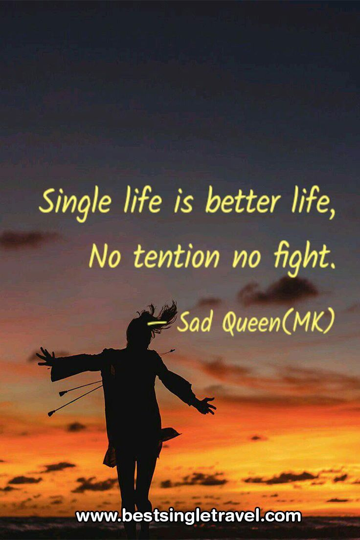 Single Life Is Better Life Single Travel Solo Travel Solo Travel Europe