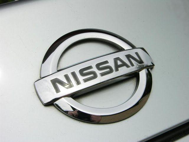 Manual Motor: Nissan Manual Download