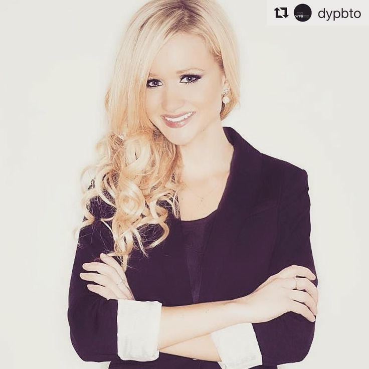 Happy to #Repost this @dypbto. Emily Lyons of @FemmeFatalem is an All-Star Brand panelist Fri Aug 11 at #DYPB17.  (@get_repost)  All-Star Personal Branding Panel   Emily Lyons #CEO Femme Fatale Media Group Inc @emilylyoness ----- Shes the model-turned-entrepreneur who makes stuff happen. With astute finesse she forged Canadas leading event staffing agency at the young age of 23. Always hungry to push herself harder and better she found that being CEO of the esteemed Femme Fatale Media Group…