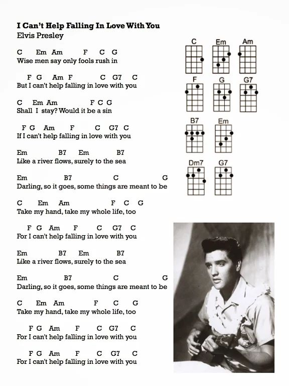 Photo: Happy Birthday To Elvis, Who Would Have Turned 80 Today. Http: