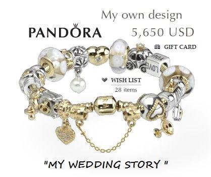 22 Best Pandora Images On Pinterest