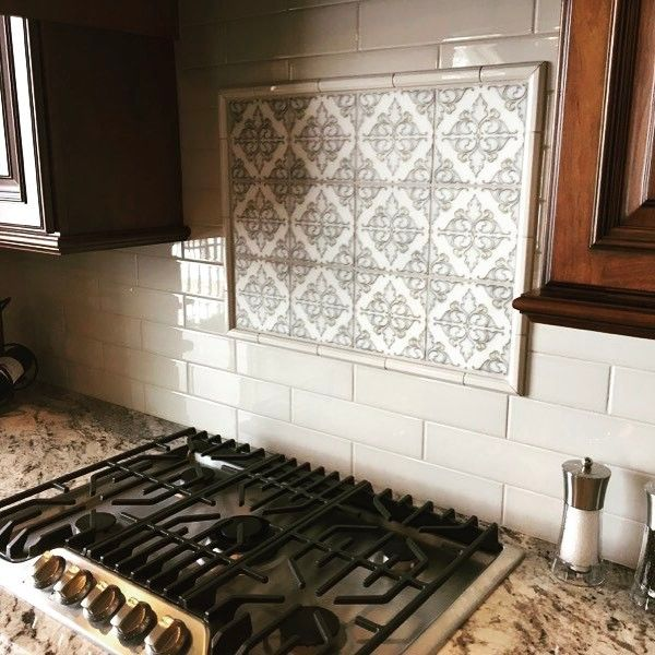 Backsplash Designer 90 best kitchen backsplashes at h. winter tile images on pinterest
