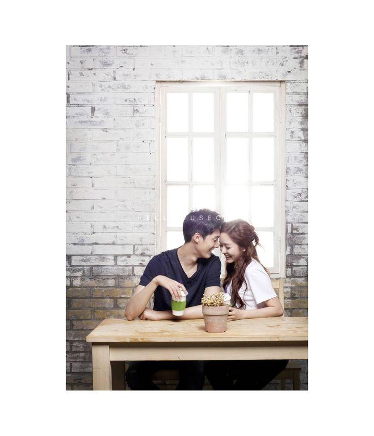 Kuba_cheerful pre wedding photo in Korea (32).jpg