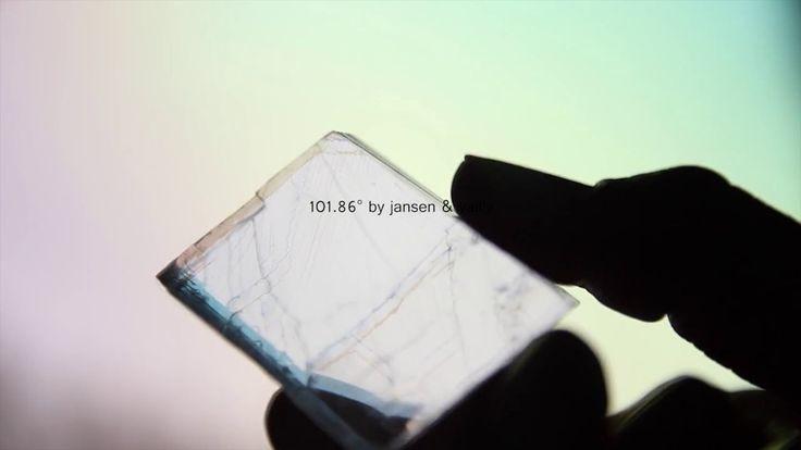 101.86°