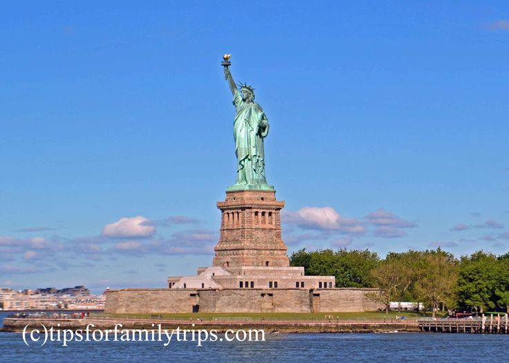 Best 25+ Statue Of Liberty Information ideas on Pinterest   Black ...