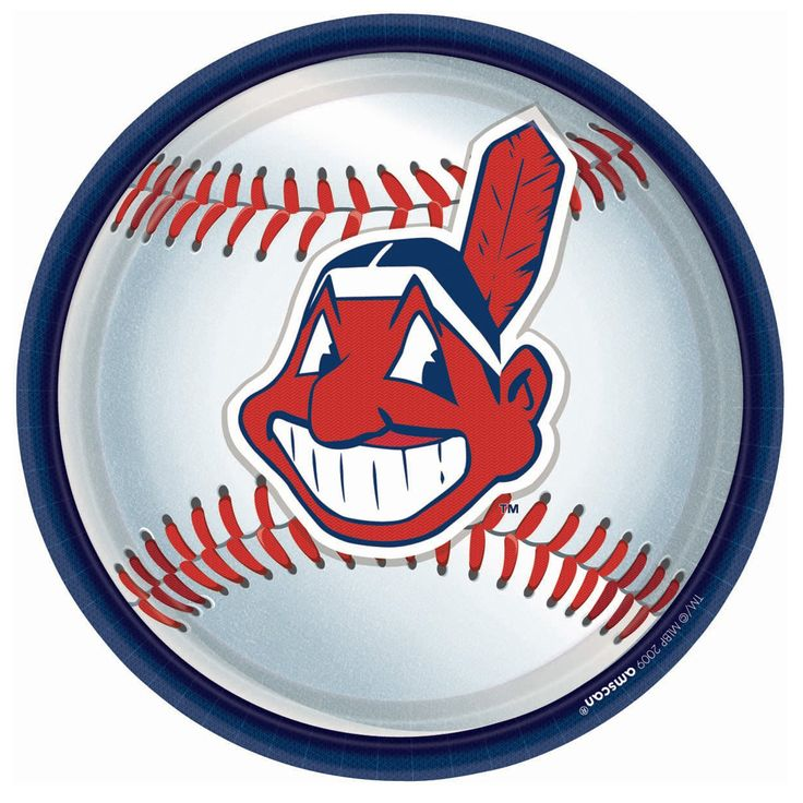 You Decide What You Are Prepared To Pay For Cleveland Indians Tickets, Bid & Save Up To 60% https://twitter.com/MLBDeals_/status/600077409677893633