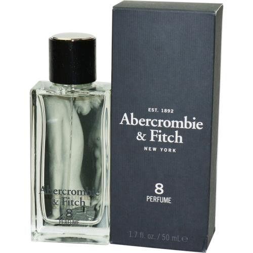 Abercrombie & Fitch #8 By Abercrombie & Fitch Eau De Parfum Spray 1.7 Oz