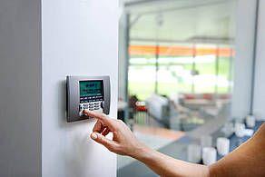 Fenster Automation - mehr Komfort, mehr Sicherheit, weniger Energieverbrauch!