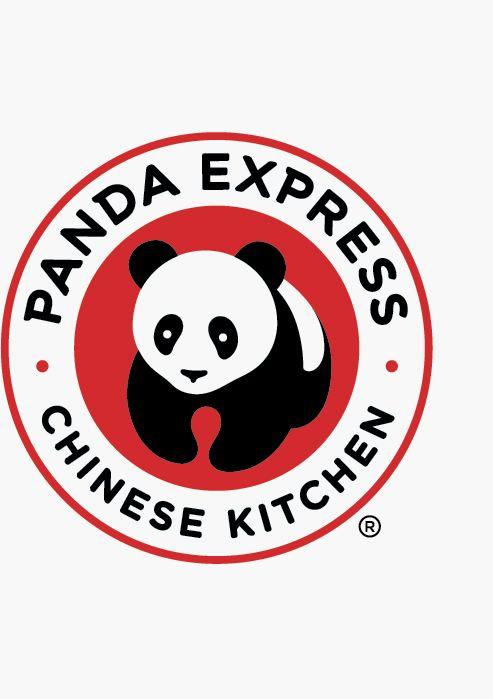 Panda Express rebranding