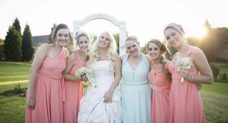 johannesburg wedding photography