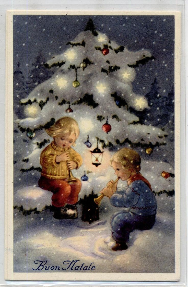 247 Best Miss Jane Christmas Images On Pinterest Vintage Christmas