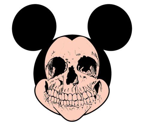 #skull: Skullen Art, Skull Art, Skull Real, Skull F Ker