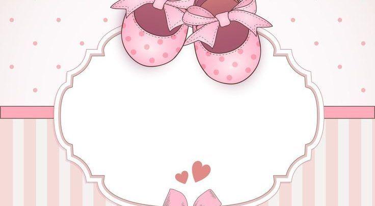 Pin By Om Meshari On ثيمات Baby Wallpaper Coffee And Books Baby Dress