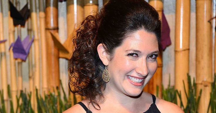 Randi Zuckerberg: The Best Thing About #SocialMedia Is Also the Worst