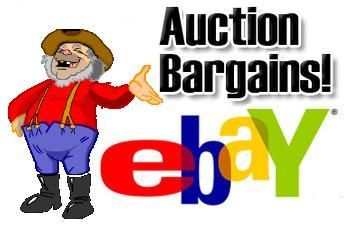 Our Live Auctions Going On Now!