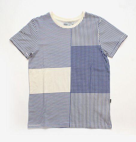 grids/patchwork