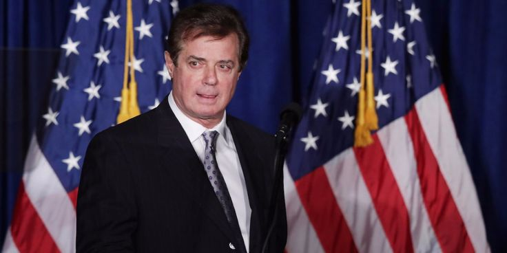 Newly obtained flight records shed light on Paul Manafort's extensive Russia ties  ||  Paul Manafort has long been scrutinized for his vast web of connections to pro-Russian interests. http://www.businessinsider.com/paul-manafort-flight-records-russia-ties-mueller-2017-11?utm_campaign=crowdfire&utm_content=crowdfire&utm_medium=social&utm_source=pinterest