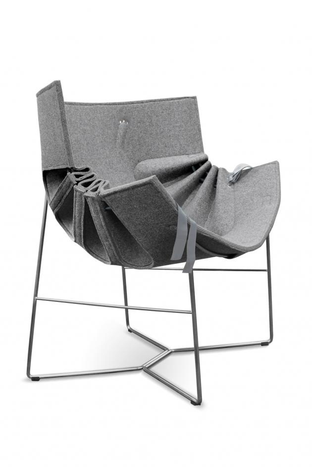 67 best images about dsn furniture on pinterest tadao